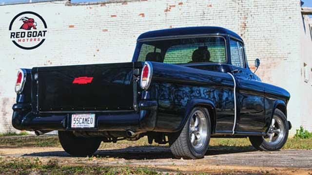 1955-Chevy-Custom-LS1-Cameo-Truck