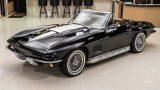 1967-chevrolet-corvette-convertible-427-400