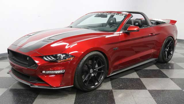 2018-ford-mustang-petty-s-garage-king-edition-convertible