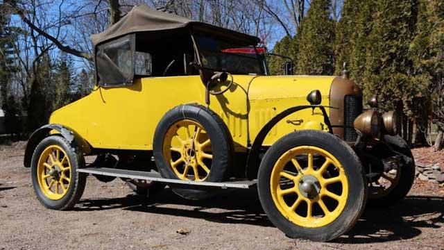 1923-morris-cowley-bullnose