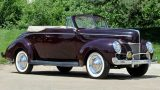 1940_Ford_Deluxe_001