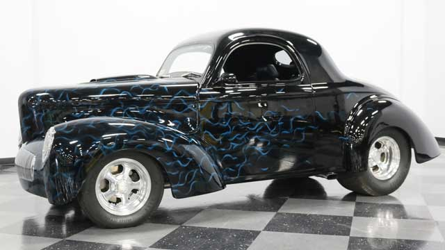 1941-willys-coupe-pro-touring