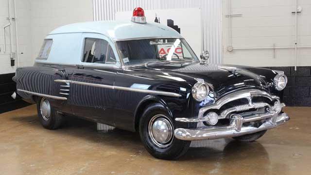 1954-packard-henney-jr-ambulance
