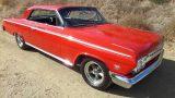 1962-chevrolet-impala
