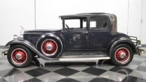 1931-packard-coupe