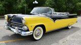 1955-ford-sunliner