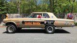 1965-Dodge-Coronet-Hemi-Gasser