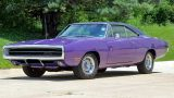 1970_Charger_RT_Plum_Crazy_001