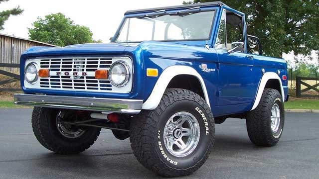 1975-ford-bronco-sport