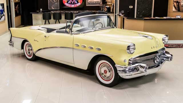 1956-buick-special-convertible