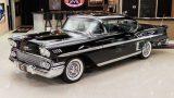 1958-chevrolet-impala-hardtop