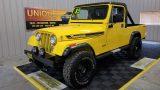 1985-jeep-cj-8-scrambler