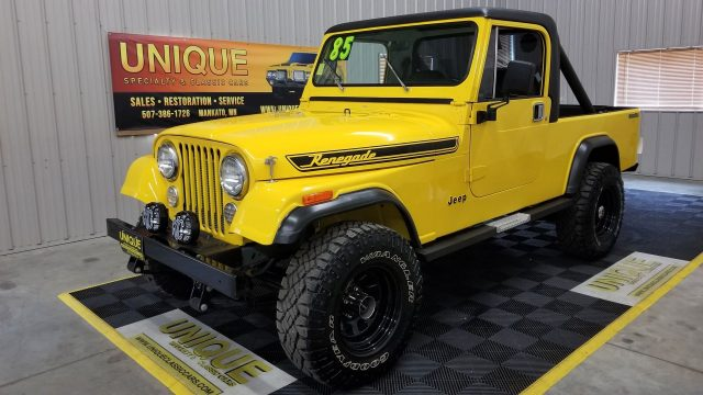 1985-jeep-cj-8-scrambler