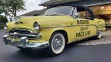 1954-dodge-royal_500-pace-car-2