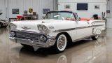 1958-chevy-impala-convertible