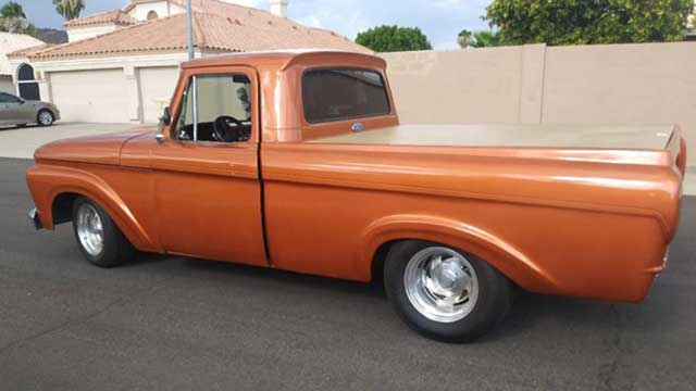 1961-ford-unibody-custom-pickup-truck