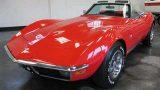 1970-corvette-convertible-2