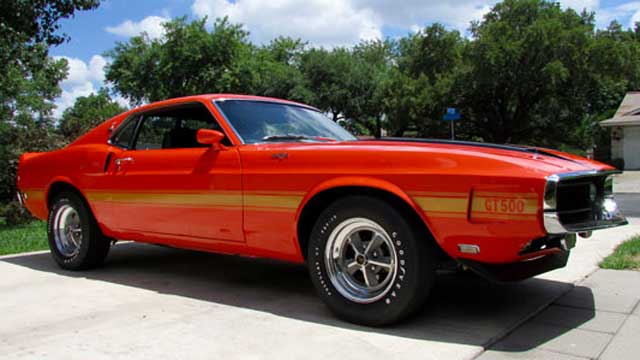 1970-shelby-gt500