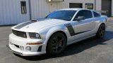 2008-Roush-Mustang-GT-427R
