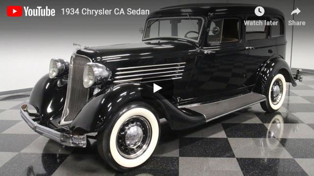 1934-chrysler-sedan-ca