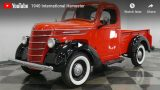 1940-international-harvester-d-series