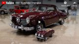 1951-Studebaker-Champion-yt