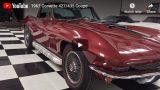 1967-corvette-stingray-yt