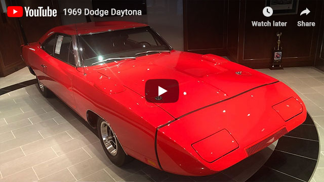 1969-dodge-daytona