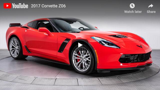 2017-chevrolet-corvette-z06-yt