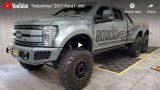 Indomitus-2017-Ford-F-550