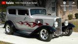 1932-Ford-2-Door-Sedan