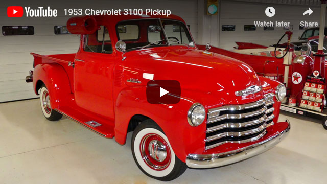 1953-Chevrolet-3100-Pickup