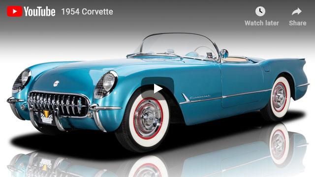 1954-chevrolet-corvette