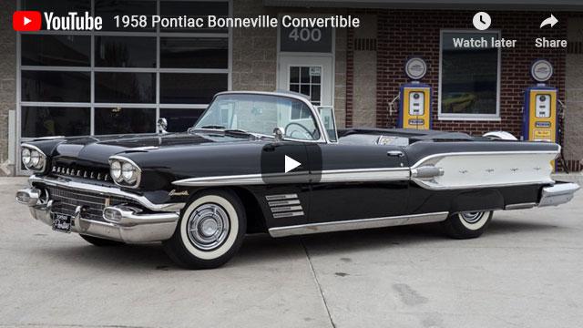 1958-Pontiac-Bonneville-Convertible