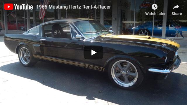 1965-Mustang-Hertz-Rent-A-Racer