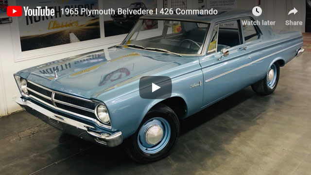 1965-Plymouth-Belvedere-I-426-Commando