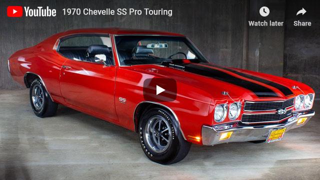 1970-chevrolet-chevelle-ss454-ls7-pro-touring