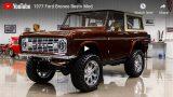 1977-Ford-Bronco-Resto-Mod