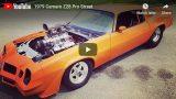 1979--Camaro-Z-28