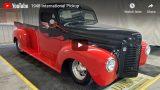 1948-international-pickup-street-rod