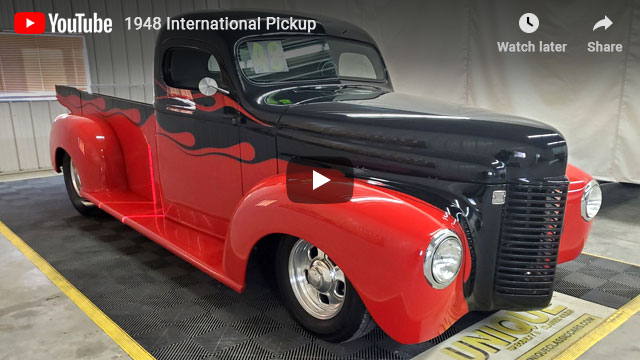 1948-international-pickup-street-rod