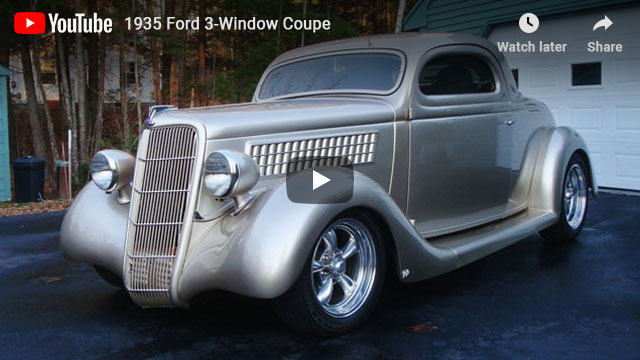 1935-ford-3-window-coupe