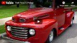 1948-Ford-F1-Pickup