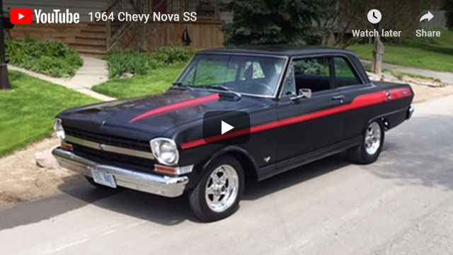 1964-chevy-nova-ss-video