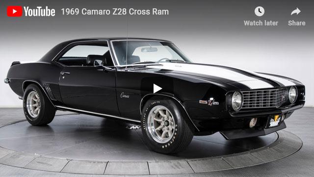 1969-chevrolet-camaro-z28-cross-ram