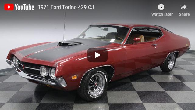1971-ford-torino-cobra-jet
