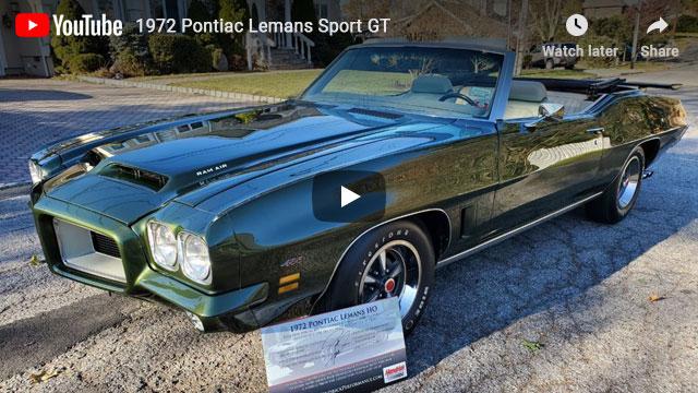 1972-pontiac-lemans-sport-gt