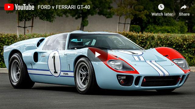 ford-vs-ferrari-car-gt-40