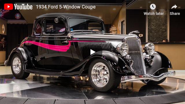 1934-ford-5-window