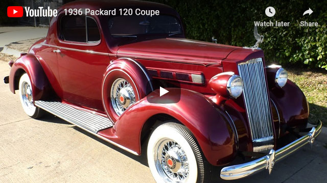1936-Packard-120-Coupe